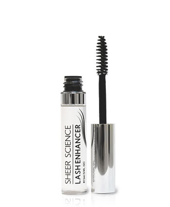 LASH ENHANCER