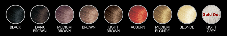 haircolors-soldout-03.png