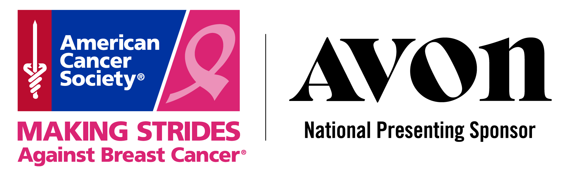 Sheer Science walk against breast cancer