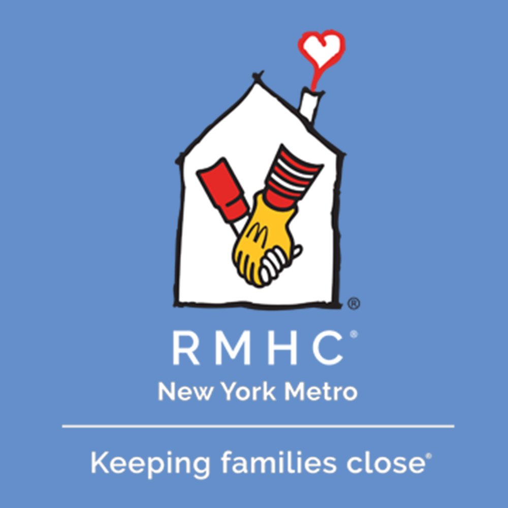 Sheer Science Family Supports RMHC Families